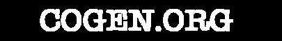 cogen.org